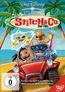 Stitch & Co.