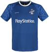 Playstation Esports Jersey - France powered by EMP (Trikot)