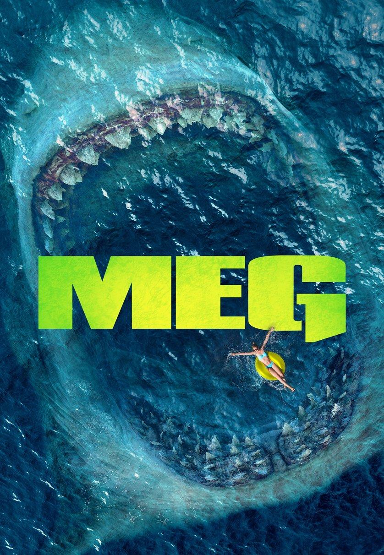 Meg Fsk