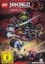 LEGO Ninjago - Staffel 8