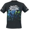 King Diamond Abigail powered by EMP (T-Shirt)
