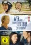 Wer hat eigentlich die Liebe erfunden?