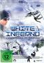 White Inferno