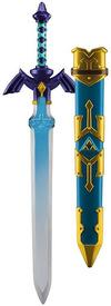 The Legend Of Zelda Link´s Masterschwert powered by EMP (Deko-Waffe)