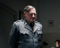 Burghart Klaußner in 'Elser - Er hätte die Welt verändert'