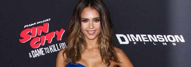 The Mechanic 2 - Resurrection: Jessica Alba neben Statham im 'Mechanic' Sequel