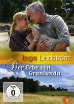 Inga Lindström - Der Erbe von Granlunda