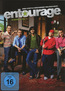 Entourage - Staffel 3