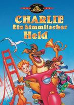 Charlie 2 - Ein himmlischer Held