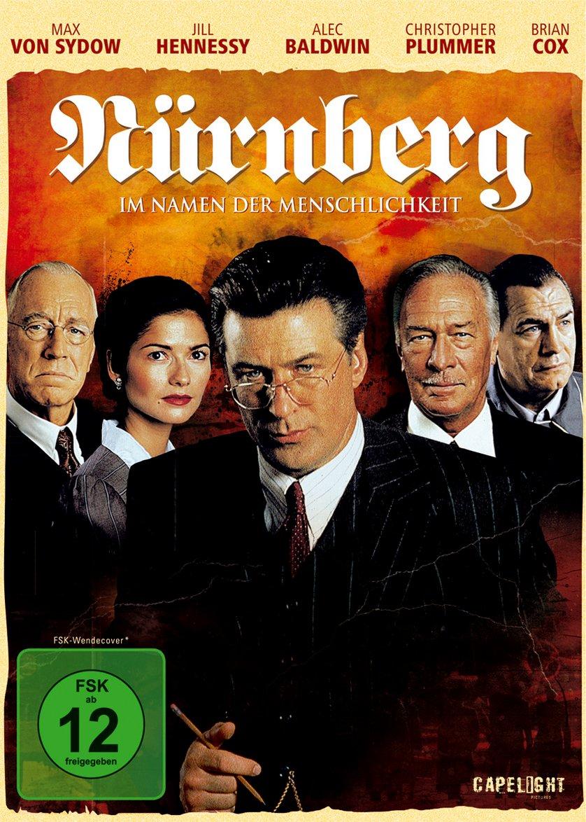 nГјrnberg im namen der menschlichkeit stream german