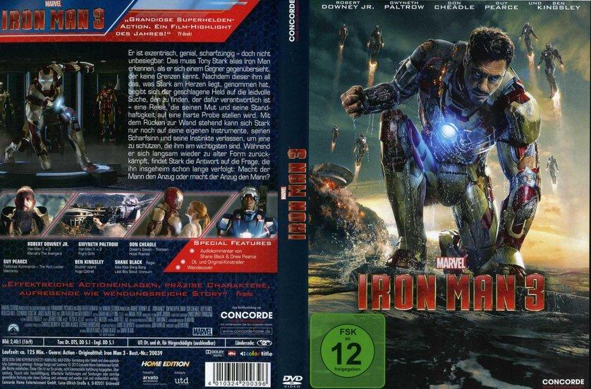 iron man 3 stream deutsch