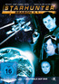 Starhunter - Staffel 1