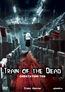 Train of the Dead