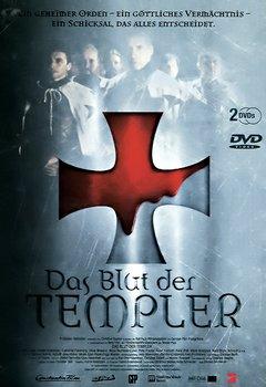 Das Blut Der Templer Streamcloud