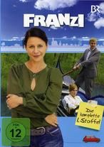 Franzi - Staffel 1