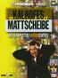 Kalkofes Mattscheibe - Staffel 1