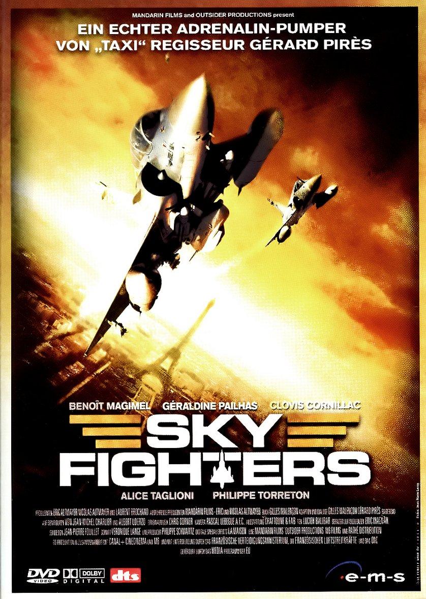 Militärfilme