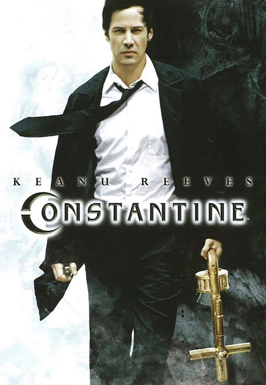 constantine 2 stream deutsch