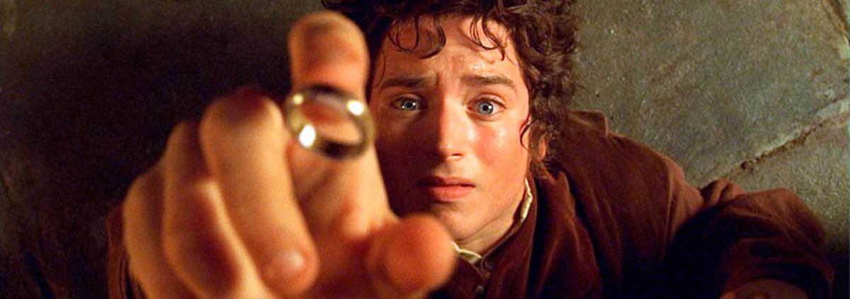 Der Hobbit: Elijah Wood freut sich über die Hobbit-Dreharbeiten