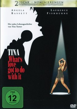 Tina WhatS Love Got To Do With It Film Deutsch Stream