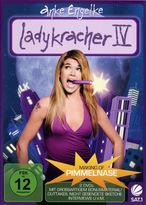 Ladykracher - Volume 4