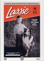 Lassie - Volume 3
