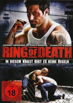 Ring Of Death Regeln