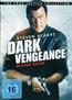 True Justice - Dark Vengeance