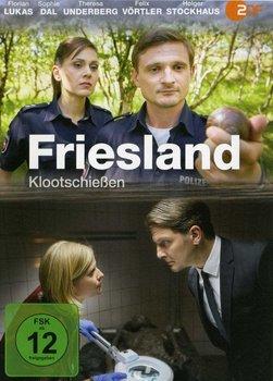 Friesland Klootschießen Darsteller