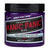 Manic Panic Violet Night - Classic powered by EMP (Haar-Farben)