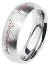 Der Herr der Ringe Limited Edition - Der Eine Ring powered by EMP (Anhänger)