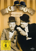 Dick & Doof - Best of 1