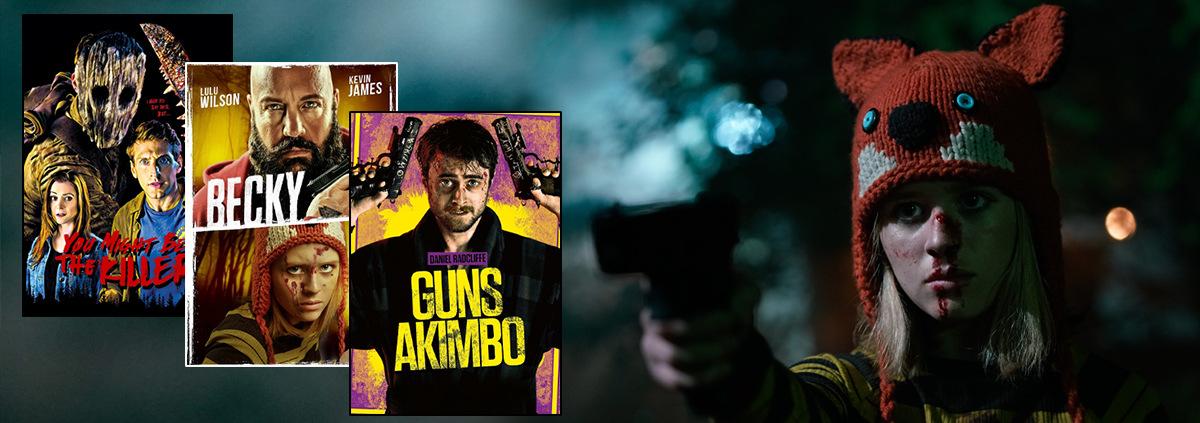 FSK 18 Streaming Filme: Nicht jugendfrei! FSK 18 per Stream in dein Heimkino