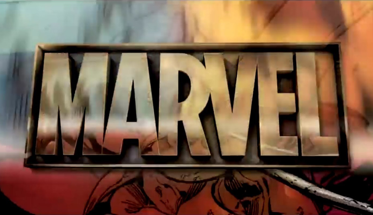 MCU Marvel Cinematic Universe: Neue Filme im MCU - Marvel Cinematic Universe