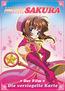 Cardcaptor Sakura - Der Film