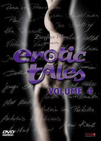 Erotic Tales - Volume 4