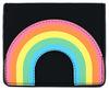 Loungefly Loungefly - Pride Rainbow powered by EMP (Karten-Etui)