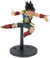 Dragon Ball Z Father-Son Kamehameha Bardock powered by EMP (Sammelfiguren)