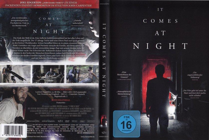 it comes at night german stream