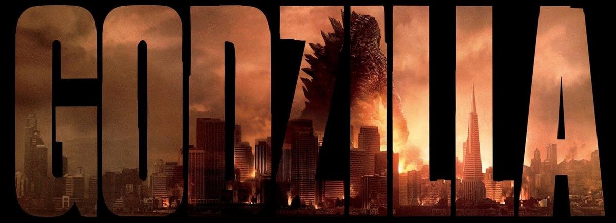 'Godzilla' (USA 2014) © Warner Bros.