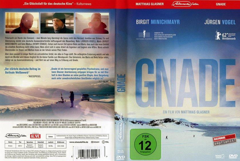 Gnade Film
