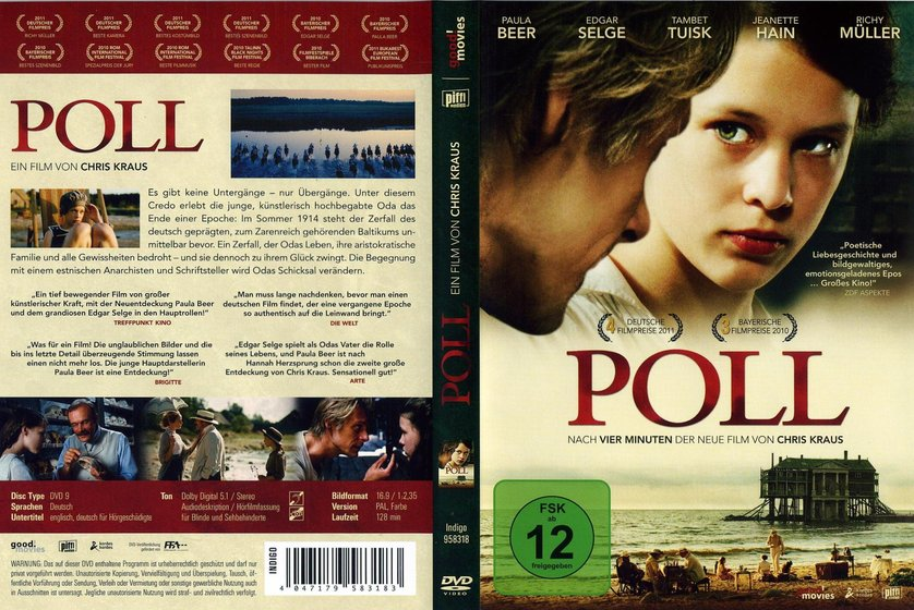 Good Sceince Fiction Movies For Kids