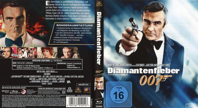 james bond stream deutsch