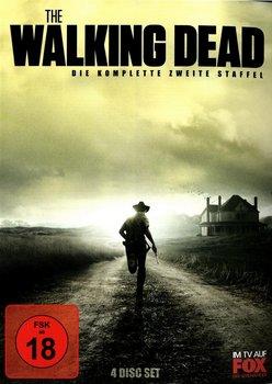 The Walking Dead Staffel 3 Stream Hd Filme