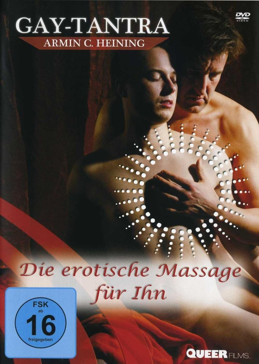 groot massagesalon tantra in Muiden