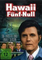 Hawaii Fünf-Null - Staffel 12