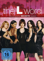 The L Word - Staffel 6