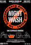 Night Wash