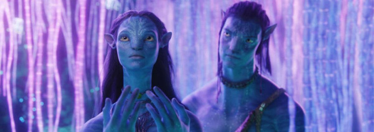 Avatar-Fortsetzungen: James Cameron: Drei neue 'Avatar'-Filme geplant!