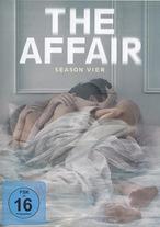 The Affair - Staffel 4